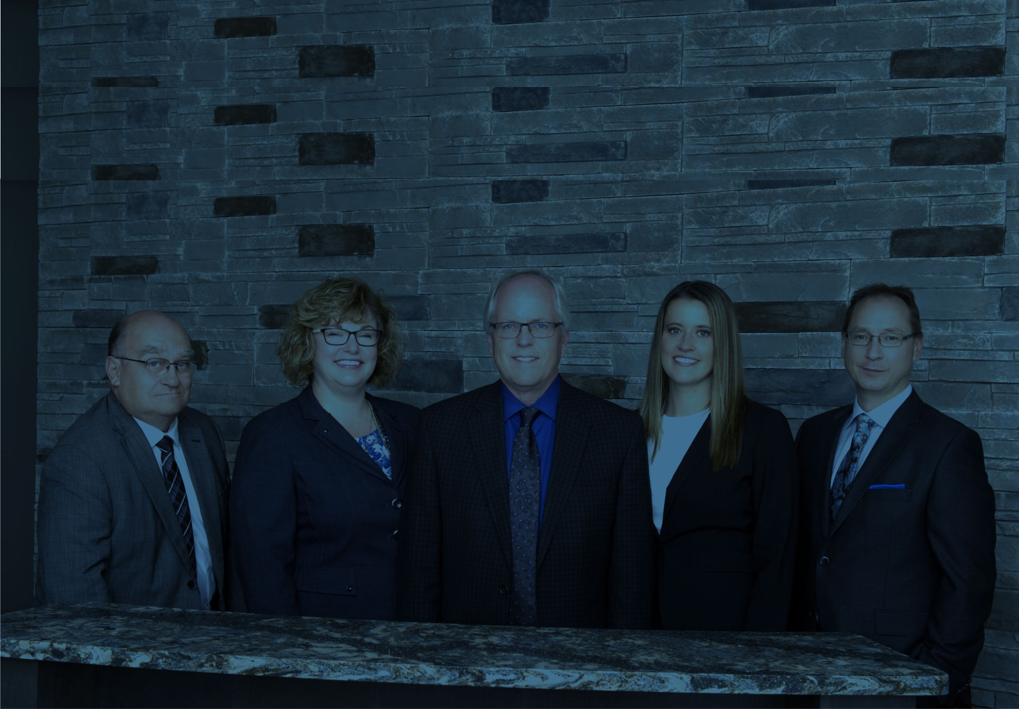 North West Saskatchewan Lawyer